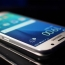 "Samsung's Galaxy S7 ""to feature iPhone 6S-aping display"""
