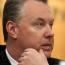 Russia's OSCE envoy slams Ankara's biased approach to Karabakh conflict