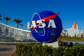 NASA's using PlayStation VR to train humanoid space robots