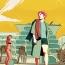 "Screen Media nabs Gael Garcia Bernal's animated dramedy ""Zoom"""