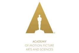 305 films eligible for 2015 Academy Awards