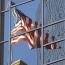 Բաքվում ԱՄՆ դեսպանատունը խորհուրդ է տալիս «լսել ԼՂ ամբողջ բնակչության ձայնը»