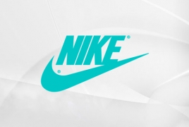 Nike inks 5-year deal with Armenia Boxing Federation