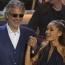 Andrea Bocelli announces Cinema UK, Ireland tour