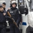 French police arrest Paris attacks suspect