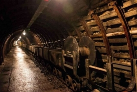 No evidence of nazi gold train discovery in poland experts say