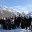 Armenian rural communities get 24/7 water supply, renovated reservoir