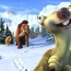 """""""Ice Age: Collision Course"""" animated comedy trailer lands online"""