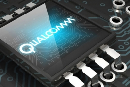 Snapdragon 820 processor to boost power on future smartphones