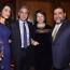 100 LIVES announces Amal Clooney Scholarship