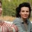 Oscilloscope nabs Venice Fest's Juliette Binoche film