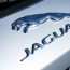 Jaguar returns to racing with first all-electric car