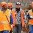 Россия на четверть снижает квоты на иностранных работников в 2016 году – до 213 929 человек