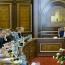 Глава делегации ЕС в РА уверен:  Будущий  год ознаменуется развитием и углублением отношений ЕС-Армения.