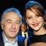 "Jennifer Lawrence ""to play Robert De Niro's mother in new film"""