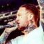 Frank Carter & The Rattlesnakes punk band announce mini headline tour