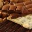 Любимое лекарство: Новые данные о пользе шоколада