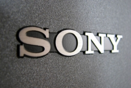 """Sony """"finds answer to smartphone battery woes"""""""