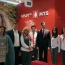 VivaCell-MTS new service center opens at Dalma Garden Mall