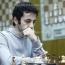 Armenian grandmaster wins European Rapid Chess Championship silver