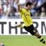 Borussia Dortmund may extend contract with Henrikh Mkhitaryan