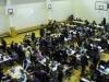 Ավելի քան 200 մասնակից  ՀՀ տարբեր դպրոցներից՝ «Ծրագրավորման ժամ»-ին