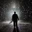 LA County Museum of Art presents Random International's Rain Room