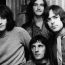 The Kinks' Ray, Dave Davies reunite for 1st time in 20 years