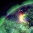 Магнитные бури и их влияние на организм человека