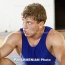 Artur Aleksanyan named Armenia's best athlete of 2015