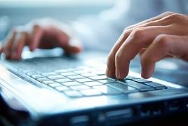 2015-ին հայկական տեղեկատվական ոլորտի 12 կարևորագույն իրադարձությունը
