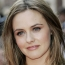 """Alicia Silverstone wraps role in indie movie """"Catfight"""""""