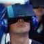 Oculus Rift virtual reality headset starts shipping to developers
