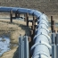 Armenia not in talks to replace Russian gas with Iranian: official