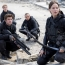 """Hunger Games: Mockingjay – Part 2"" passes $600 million worldwide"