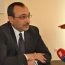 Azerbaijan's policy a challenge to international community, Minister says