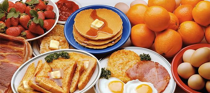 Доклад жиры в жизни человека 4305