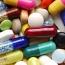 Синтетические витамины: Польза иди вред?