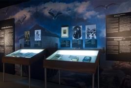Forum of Swiss History hosts
