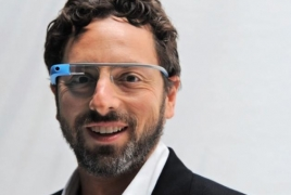 Google Glass new enterprise edition offers major improvement