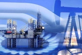 Russia lifts duties on oil, gas supplies to Armenia