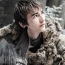 Isaac Hempstead-Wright reveals details of his