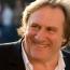 Gerard Depardieu to play Joseph Stalin in new film