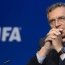 FIFA extends ban on Jerome Valcke for another 45 days