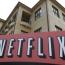 Netflix запустился в 130 странах мира, в том числе - в Армении