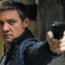 """History orders Jeremy Renner-produced drama """"Knightfall"""" to series"""