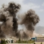 Tehran accuses Saudi Arabia of attacking Iranian embassy in Yemen