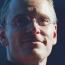 Стив Джобс: История становления легенды в трех актах