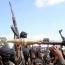 Al-Qaeda threatens attacks in Italy, Spain
