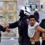 Rights organizations urge Armenia against extraditing Bahraini activist